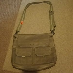III Parcel Bag